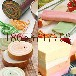 科达直供千叶豆腐机水晶豆腐机欢迎选购