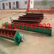 自产自销砂浆螺旋输送机饲料螺旋输送机