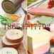 自產自銷不銹鋼豆腐機仿手工豆腐機質優價廉