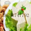 自产自销全套豆腐机仿手工豆腐机多型号