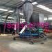 精品直供除塵氣力輸送機新款氣力輸送機型號齊全