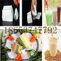 精品直供耐用豆腐机大豆豆腐机质优价廉图片