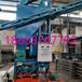 自产自销树脂气力输送机粮库气力输送机质优价廉