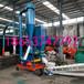 成本直供多用途气力输送机高产量气力输送机型号齐全
