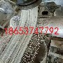 成本直供仿手工粉条机不锈钢粉条机包技术粉条机图片