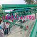 自产自销装卸车皮带输送机折叠皮带输送机可伸缩