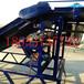 成本直供矿用皮带输送机化肥皮带输送机可调速