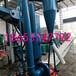 豌豆高粱气力吸粮机树脂颗粒气力输送机移动式输送机应用广泛