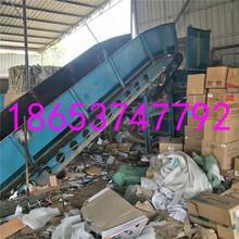 成本直供可定制液压打包机废品打包机边角料液压打包机科达图片