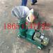 厂家直销秸秆饲料造粒机羊兔饲料制粒机青草饲料颗粒机质优价廉