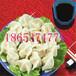 自产自销包合式水饺机仿手工饺子机不锈钢水饺机质优价廉