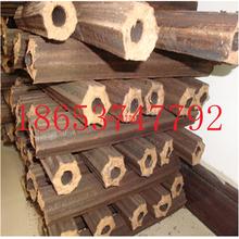 自產自銷高壓空芯制棒機環保木炭機高效煤棒機質優價廉圖片