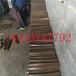 全套生產線環保木炭機高效制棒機無煙鋸末木炭機質優價廉
