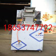 自产自销多功能水饺机仿手工水饺机不锈钢饺子机质优价廉图片