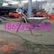 供应倾斜螺旋上料机移动式螺旋提升机不锈钢螺旋输送机可定制