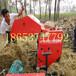 移动式圆捆机拖拉机青贮打捆机捡拾圆捆打捆机多型号