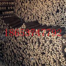 全自動木炭機生物質制棒機秸稈木炭機圖片