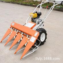 自產自銷園林割灌機多功能割草機懸掛后置式剪草機質優價廉圖片