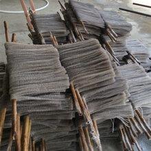 万元建厂仿手工粉条机作坊式流水线粉条粉丝宽粉机见效快利润高图片