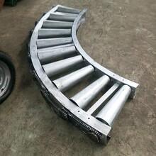使用壽命長動力輸送機高技能高質量重型刮板輸送機自產自銷圖片