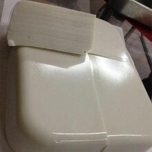 多彩豆腐机厂家直销浆渣分离电加热自动熟化果蔬豆腐机燃气豆腐机图片