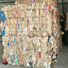 易安裝打包機多功能低價格直銷紙盒打包機書本報紙打包機成本價供應圖片