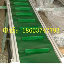 肥皂输送机连续化传送机防静电耐磨医药化工图片