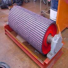 移動式帶式輸送機型號專業生產湛江專業代辦皮帶輸送機定制圖片