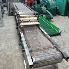 长期供应输送带厂家推荐正规皮带输送机定制江阴图片