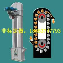 双螺旋输送机设备临汾电动螺旋提升机规格变频调速图片