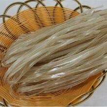 粉條機視頻云南綠豆粉條機電加熱圖片