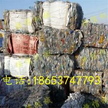 海绵液压打包机自动上料液压打包机废纸液压打包机价位内蒙古图片