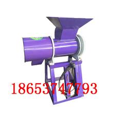 淀粉設備玉米淀粉機海南小型淀粉機圖片