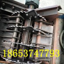小型磨粉機天津豬飼料粉碎機飼料粉碎機攪拌機圖片