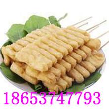 曲阜豆腐機廠家四川不銹鋼豆腐機自動磨豆腐機圖片