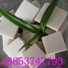 商用豆腐機多少錢江西漿渣分離綠色豆腐機圖片