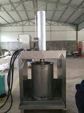 筍片壓榨脫水機新疆水果收汁壓榨機不銹鋼壓榨機