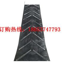 维修方便移动式小型皮带输送机制造厂湛江图片