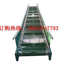 专业订制皮带输送机厂家热销爬坡皮带输送机安庆图片