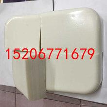 节能豆腐机台湾不锈钢豆腐机豆腐脑机器图片