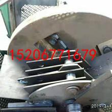 木屑粉碎机湖?#31995;?#30456;电粉碎机小型家用饲料粉碎机图片