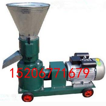 小型牧草顆粒機顆粒機設備西藏飼料顆粒機價格