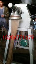 山东粉条机器设备福建多用途商用型粉条机图片