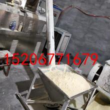 特价螺旋提升机厂加工定制邵阳供应螺旋提升机绞龙图片