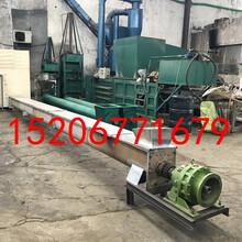 销售螺旋提升机厂固定型湘潭河北螺旋输送机型号图片