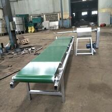 粉條機制造廠新疆電汽兩用土豆粉條機圖片