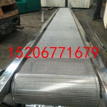 移动升降输送机块状物料输送设备连云港厂家推荐图片