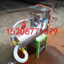 淀粉制造设备淀粉机器厂家云南生产淀粉设备图片