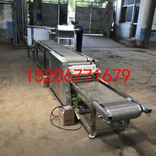 粉丝生产设备贵州260粉条机土豆粉条机图片