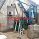 节能螺旋提升机来图生产保定颗粒螺旋提升机厂家